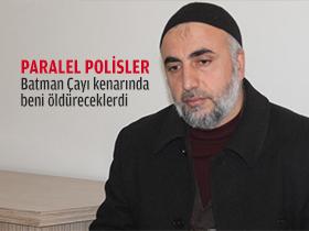 Kürt Müslümana Gavur Eziyeti (Video)