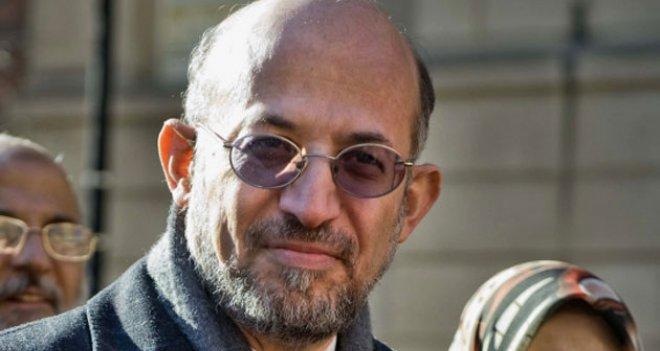 ABD, Filistinli Profesör Sami El Aryan'ı Sınırdışı Etti