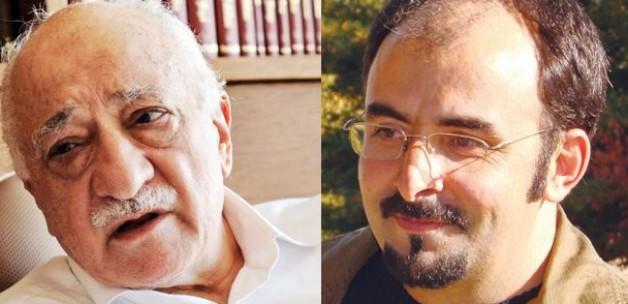 """""""Gülen'i Kurtarmak İçin Emre Uslu'yu Harcayabilirler"""""""