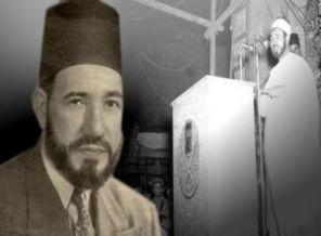 Hasan El Benna'nın Torunu Türkiye'ye Sığındı