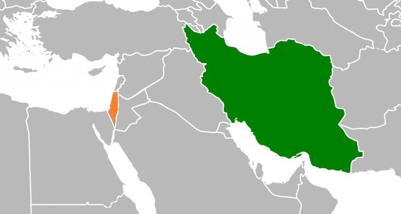 Siyonist Bakan'dan İran'a Saldırı Tehdidi