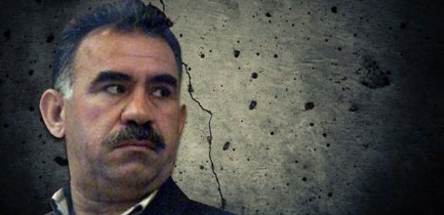 Öcalan'ın Hükümete Sunduğu 10 Maddelik Metin