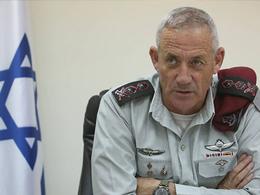 İsrail: Hizbullah İle Savaş Kaçınılmaz