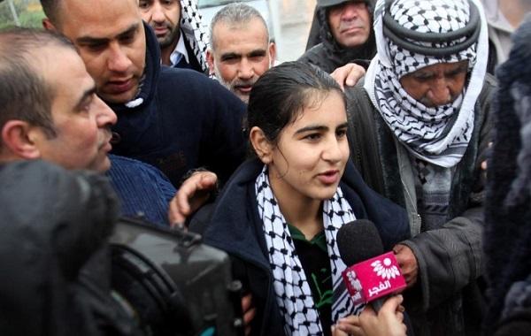 Filistinli Melek Serbest