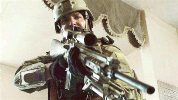 Siyonist Askerlerden Katliam İtirafı