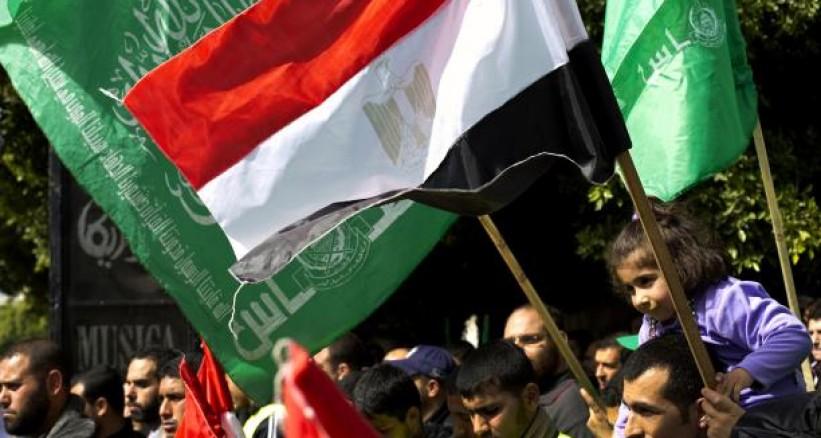 İran:Asıl Terörist Olan İsrail'dir