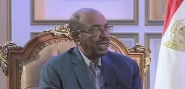 Sudan'dan İŞİD'Açıklaması
