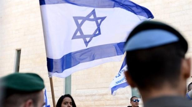 Siyonistler Zulmüne Devam Ediyor