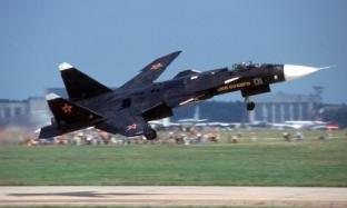 Rusya, Ensarullah'a Uçak mı Verdi?