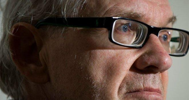 İsveçli Karikatürist Lars Vilks Korumaya Alındı