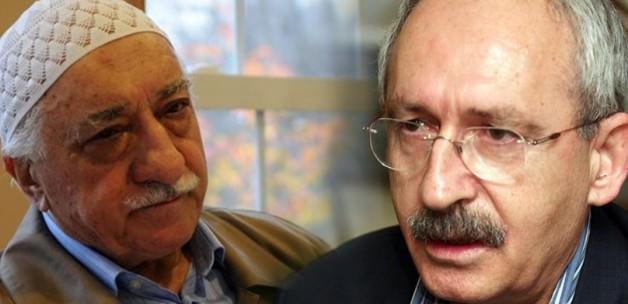 Kılıçdaroğlu STV'nin Kapatılmasından Rahatsız Oldu