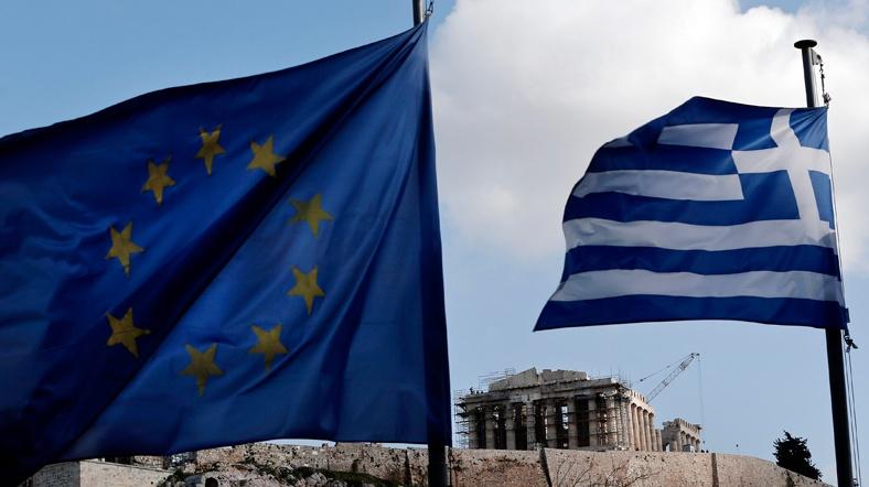 Yunanistan İçin Kritik Saatler