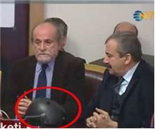 HDP'den Ak Partiye Tehdit