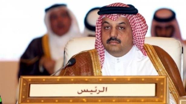 Katar İhvan'ın Vatanıdır