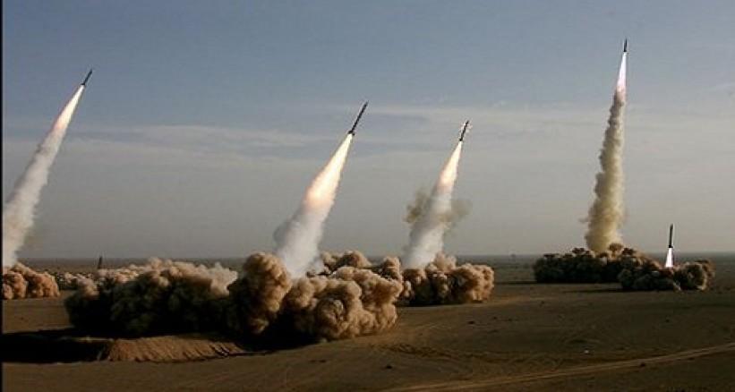 Rusya, İran'a S-300 Yerine S-400 Füzesi Verebilir