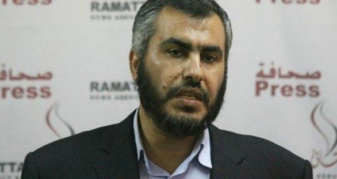Hammad: El-Kassam Tugayları ÖzgürlükSavaşına Hazırlanıyor