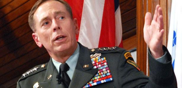 Eski CIA Şefi, 'IŞİD'e Karşı Nusra'Tezine 'Açıklık' Getirdi