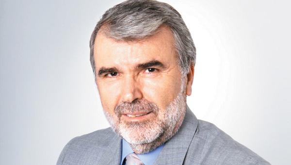 """HAMAS Filistin'in Kuvay-ı Milliye'sidir"""