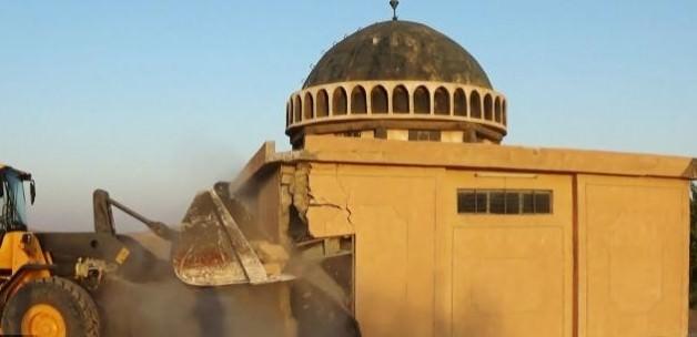 IŞİD, İsrail Hariç Tüm Milletler ve Kültürler İçin Bir Tehdit