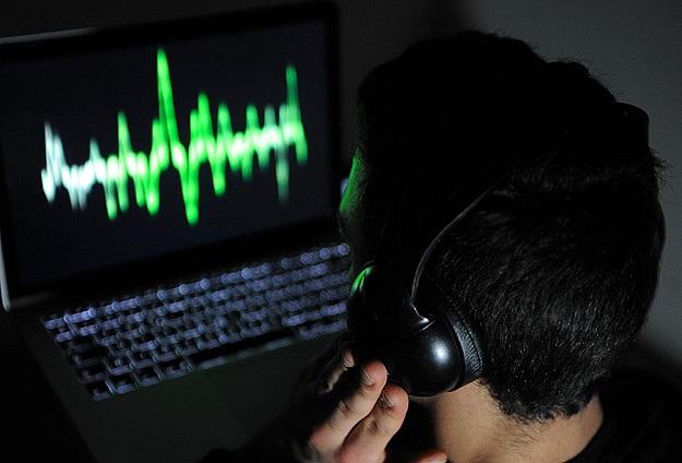 Ergenekon Şüphelisine 'Usulsuz Dinleme' Tazminatı