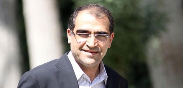 İran: Türkiye ile işbirliği Yapabiliriz