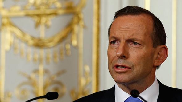 Avustralya'dan BM'ye Sert Eleştiri