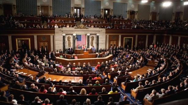 Amerikalı Senatörden İrana Mektup