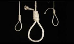 Mısır'dan 3 ÖSO Militanına idam Cezası