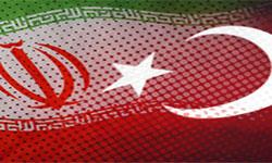 Tahran'da İran ve Türkiye ortak konsolosluk zirvesi
