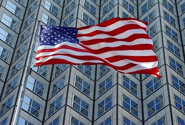 ABD ile ÇinAnlaştı