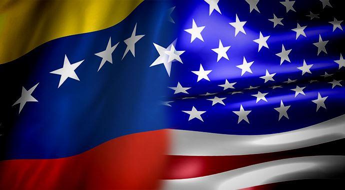 ABD'nin Venezuela çıkışı şimdilik 'sembolik' görülüyor
