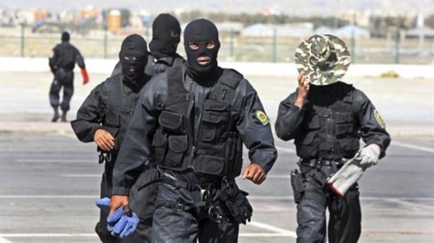 İran'da mayınlı saldırı: 3 ölü