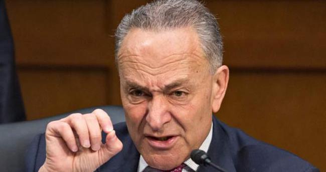 Paralel Senatör İslam Düşmanı Çıktı