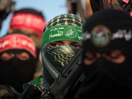 Filistinli Grupların Temsilcileri Gazze'de Toplandı