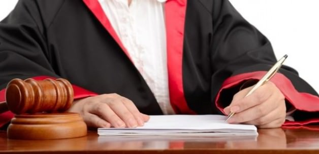 KPSS Sorularının Sızdırılmasından 3 ÖSYM Görevlisi Yargılanacak