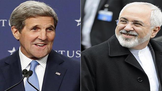 İki Lider Lozan'da Yeniden Buluşacak