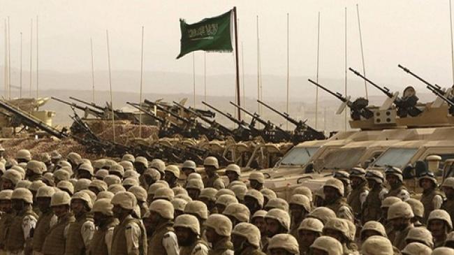 'Yemen'de Kara Operasyonu Gerekebilir'