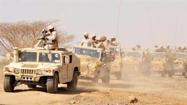 İşgalci Suud'dan Flaş Yemen Açıklaması