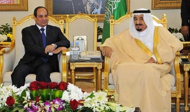Arap Ülkeleri 'Ortak Ordu' Gündemiyle Toplanıyor