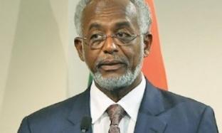 Sudan: Riyad'ı Tahrana Tercih Ettik