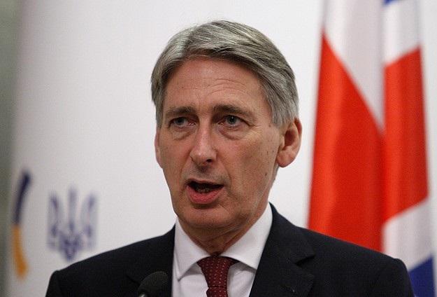 İngiltere, İran ile Anlaşmak Konusunda Umutlu