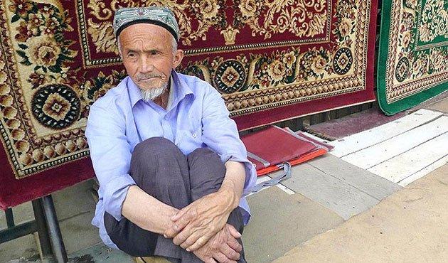 Çin'den Müslümanlar İçin Şok Karar.