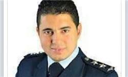 Ben Yemen'i Bombalamam Diyen Pilot Hapse Atıldı