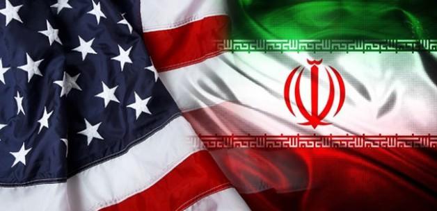 ABD'nin İran İstihbaratı 'Çok Bulanık'