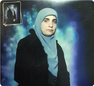 İşgal Mahkemesi Filistinli Kadın Esire 70 Ay Hapis Cezası Verdi