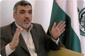 Hamas'tan Ankara Saldırısına Kınama ve Taziye