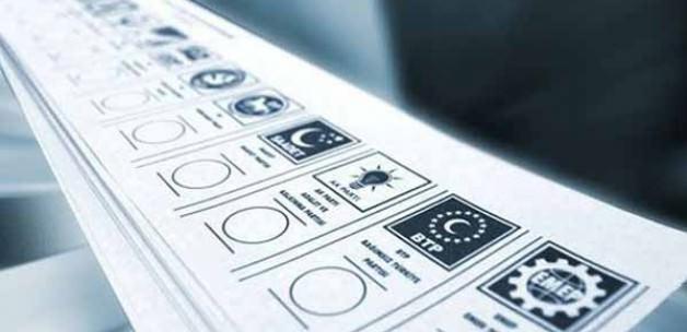 İki Defa Oy Kullanan Seçmene 8 Ay Hapis Cezası