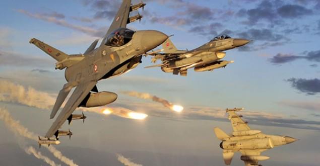 İsrail'den Yemen İtirafı