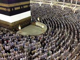 Dünyada En Hızlı Büyüyen Din İslam