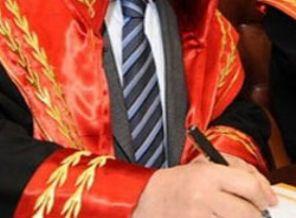 Soruşturmayı Yürüten Savcı FETÖ'cü Çıktı